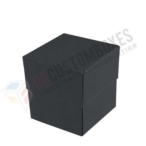 cube-boxes-designs