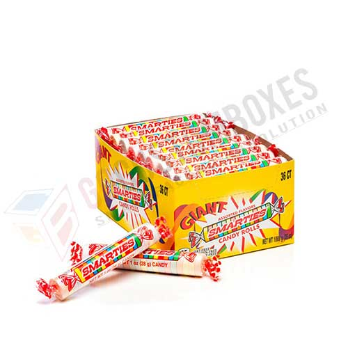 custom-candy-boxes-wholesale