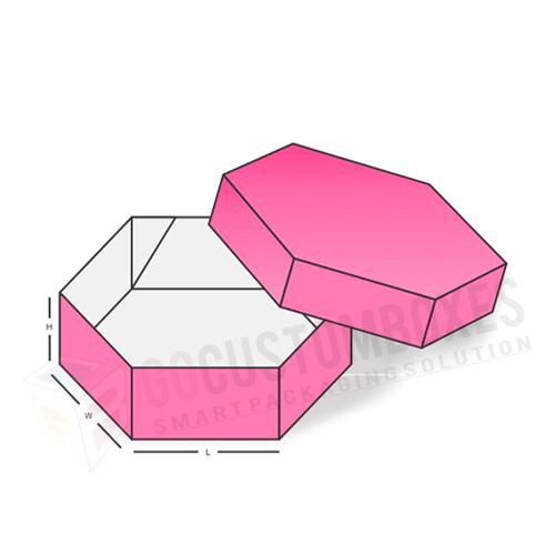 custom-hexagon-2-pc-box