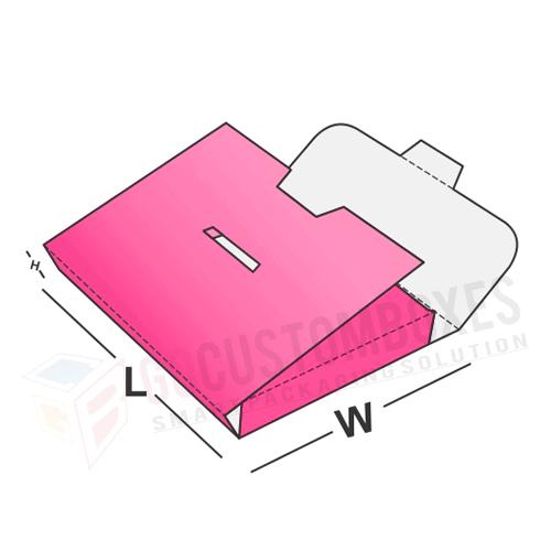 custom-paper-brief-case