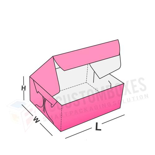 custom-side-lock-six-corner