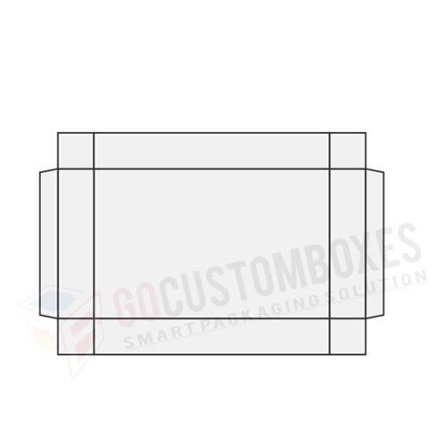 custom-two piece-design