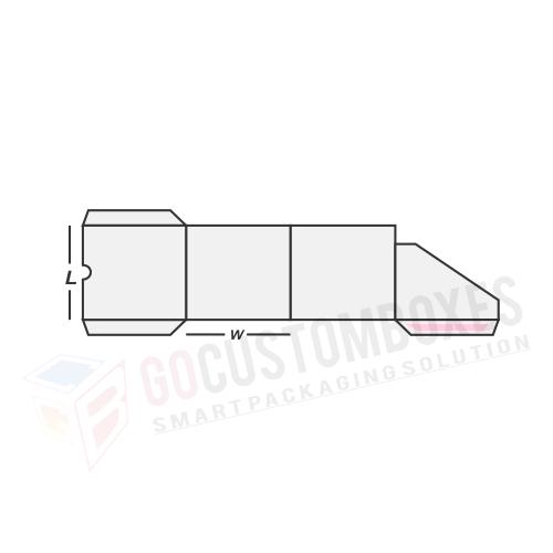disc-folder-design