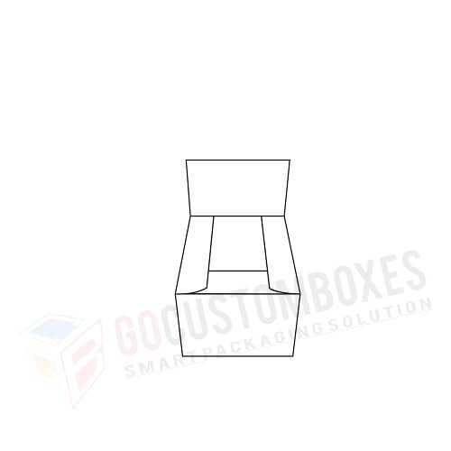 display-box-auto-bottom-design