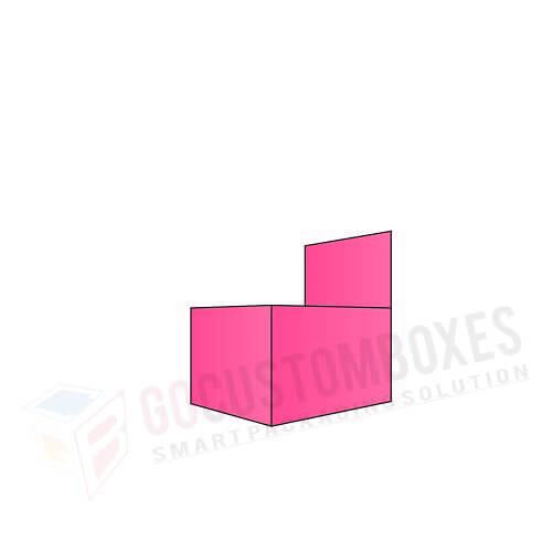 display-box-auto-bottom
