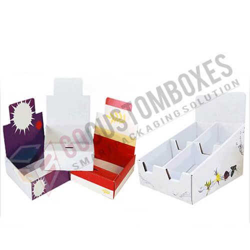 display-boxes-packaging