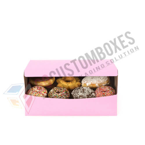 donut-boxes-printed