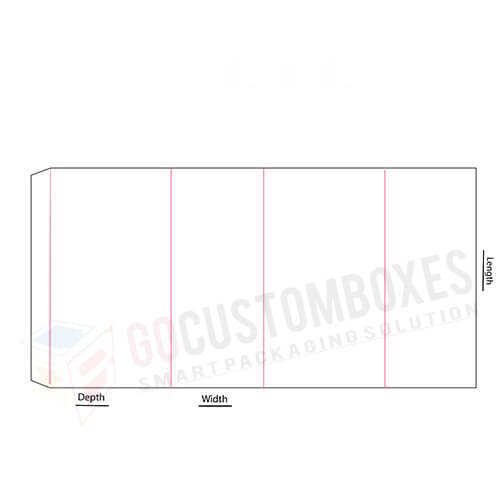 double-glued-side-wall-tray-and-sleeve-template