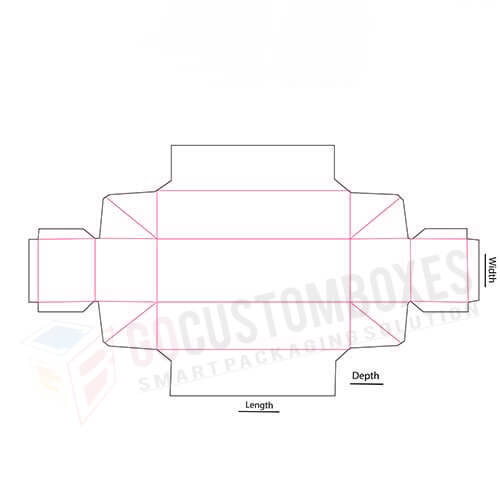 double-glued-side-wall-tray-sleeve-full-template