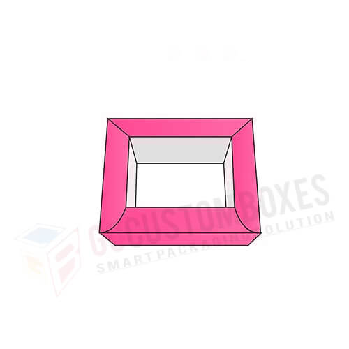 double-wall-frame-tray-front
