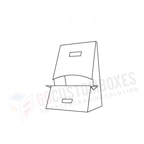 easel-display-stand-template-min