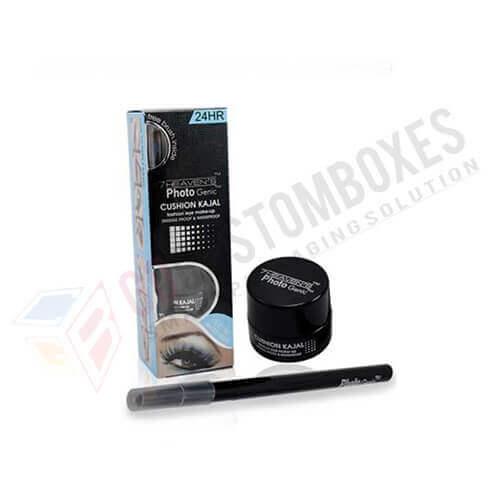 eyeliner-boxes-packaging