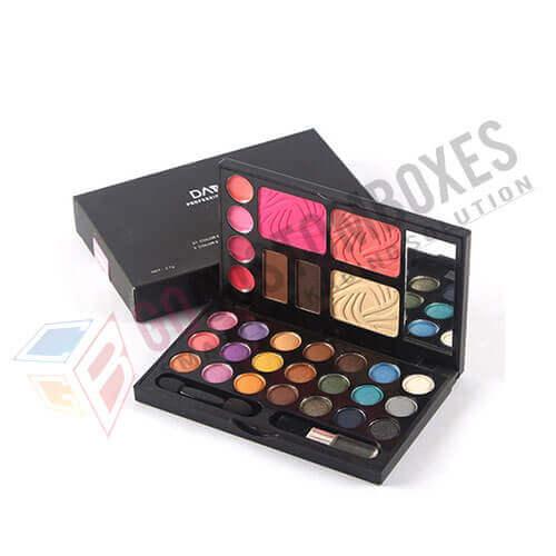 eyeshadow-boxes-packaging