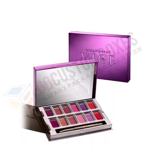 eyeshadow-boxes-wholesale
