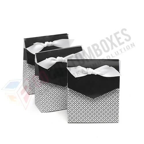 favor-boxes-designs