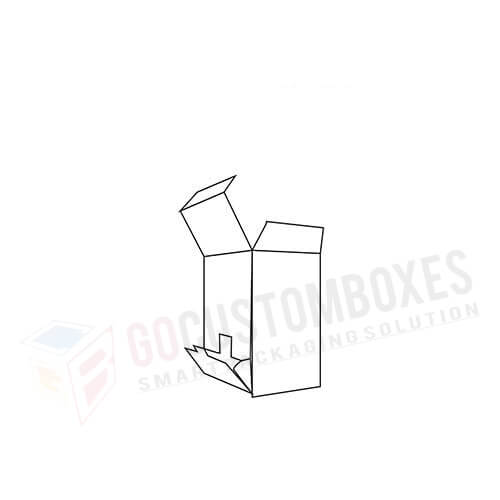 flip-out-open-dispenser-box-template