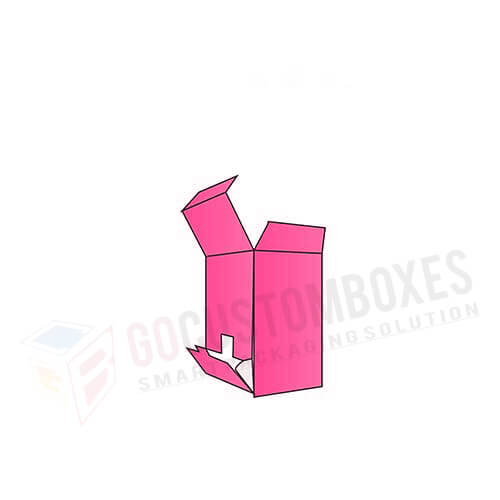 flip-out-open-dispenser-box