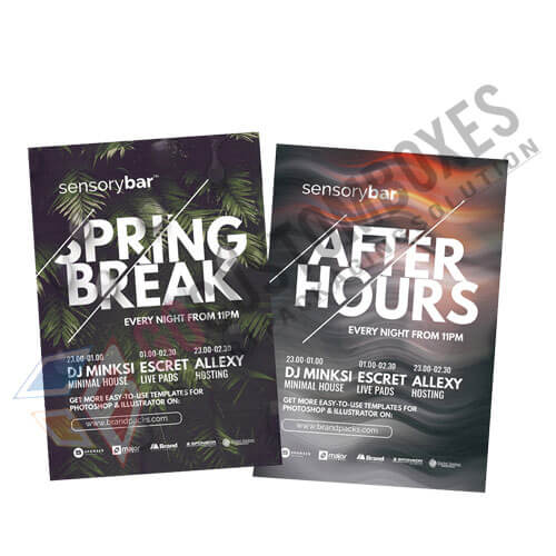 flyers-designs