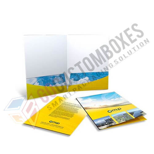 folder-printing-designs