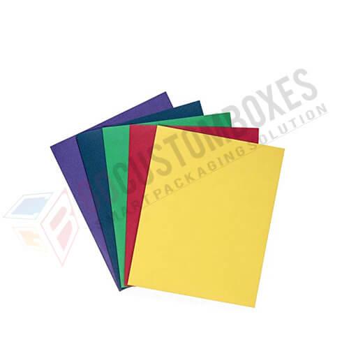 folders-designs