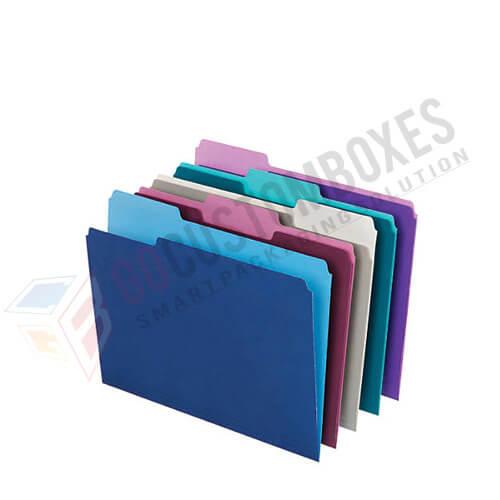 folders-personalized