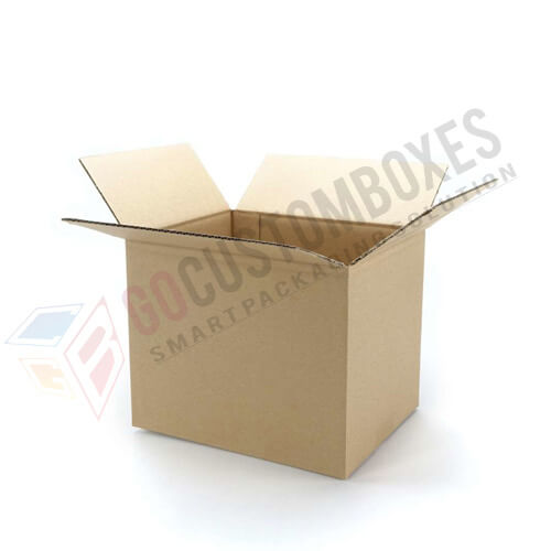 folding-boxes-wholesale