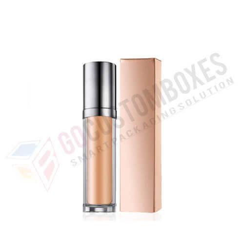 foundation-boxes-wholesale