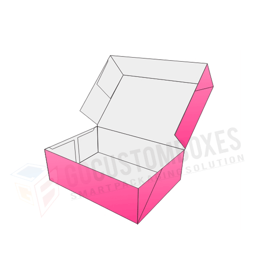 four-corner-cake-box