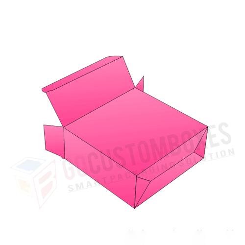 full-flap-auto-bottom-boxes-designs