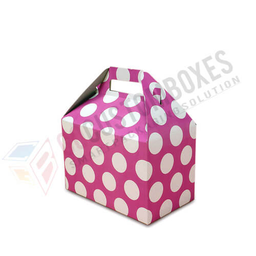 gable-boxes-packaging