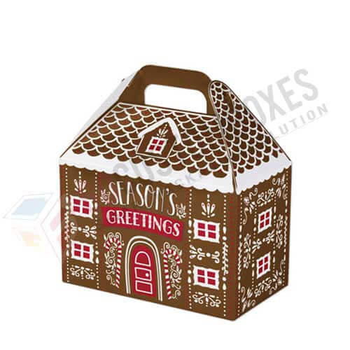 gable-boxes-wholesale