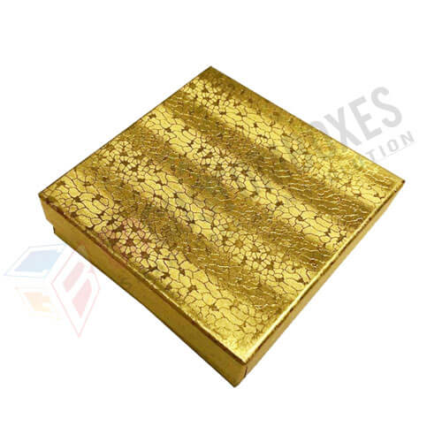 gold-foil-boxes-packaging