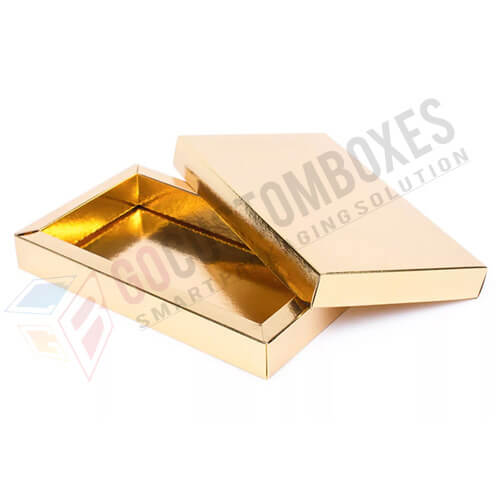 gold-foil-boxes-wholesale