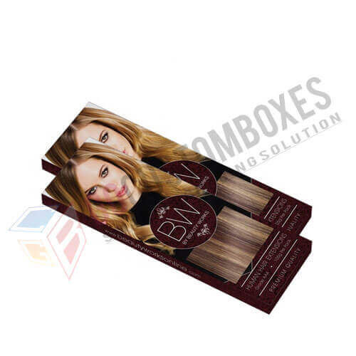 hair-extension-wholesale