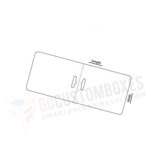 header-card-bag-toppers-template
