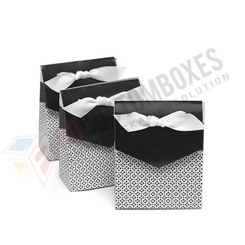 invitation-boxes-printed