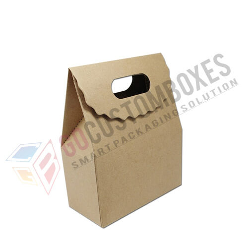 kraft-boxes-designs