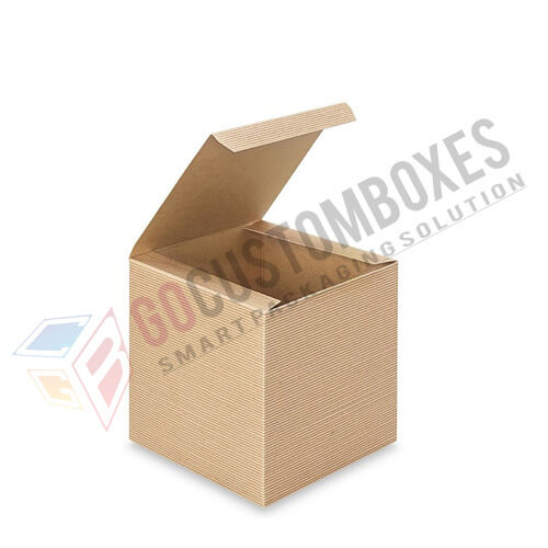 kraft-boxes-packaging