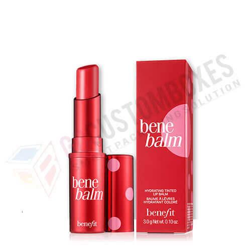 lip-balm-packaging