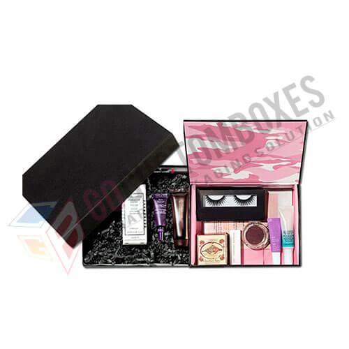makeup-boxes