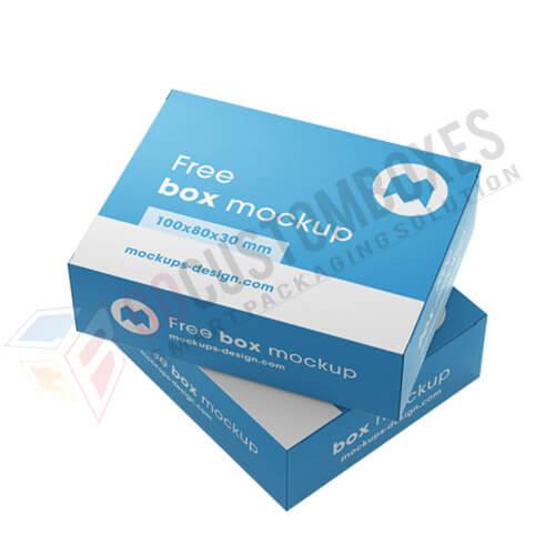 medicine-boxes-printed
