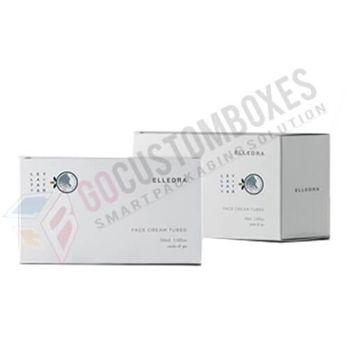 medicine-boxes
