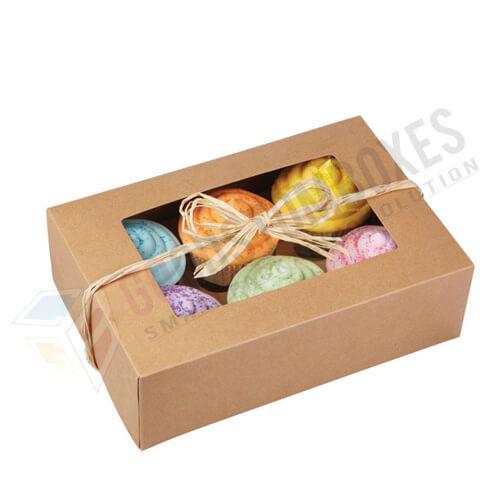 muffin-boxes-designs