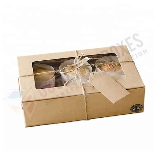muffin-boxes-pacakaging