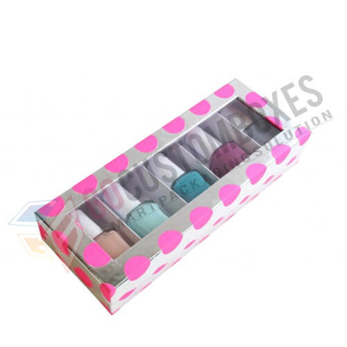 nail-polish-boxes-packaging