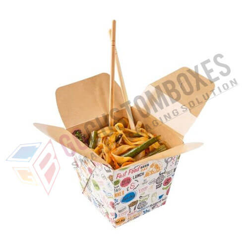 noodle-boxes-packaging