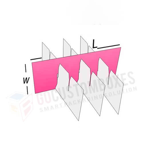 packaging-design-of-fence-partitions