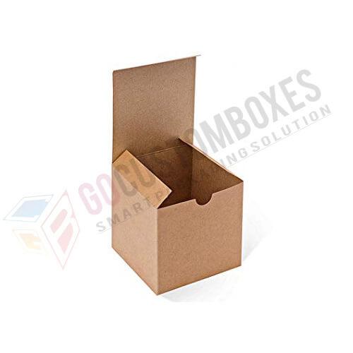 paper-boxes-designs