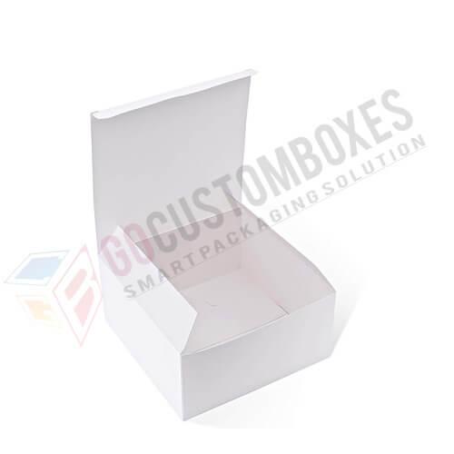 paper-boxes
