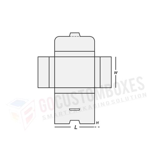 paper-brief-case-design